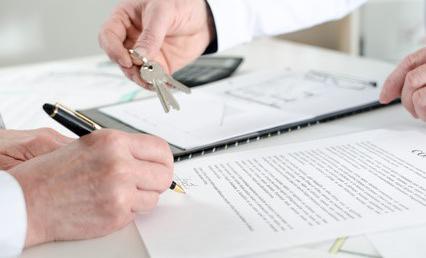 despacho-roldan-arrendamientos